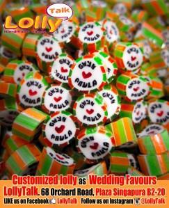 wedding-candy-gwynpaula